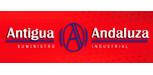 Antigua Andaluza
