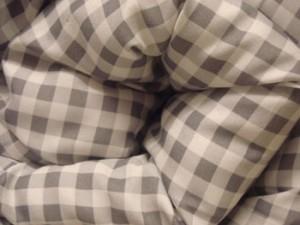 Textil y moda