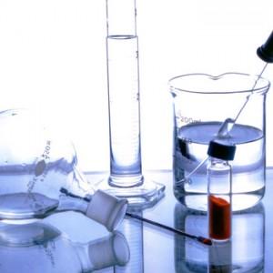 test tubes TEFOR Exportaciones