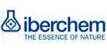 Iberchem