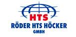Roder-HTS-Hocker