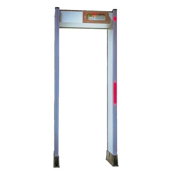 Arco detector de metales SDM4-PZW