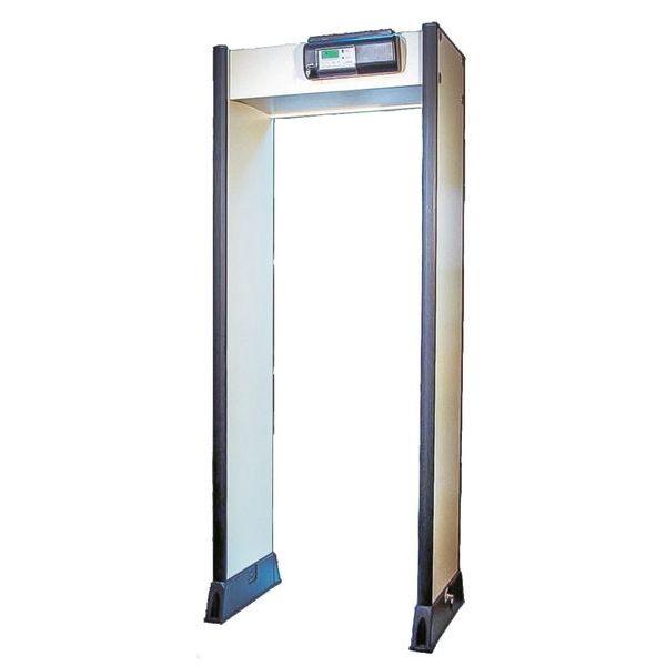 Arco detector de metales SDM4-TH