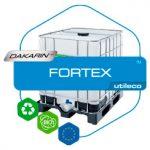 Utileco FORTEX