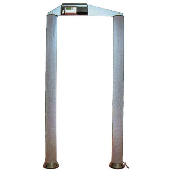 Arco detector de metales SDM4-CTGA